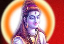 Shiva Tatwamu Telugu PDF