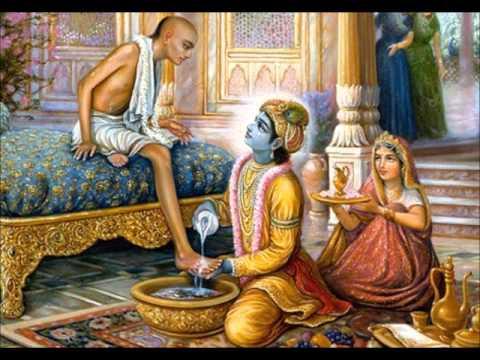 Potana Bhagavatam Telugu full as it is PDF