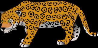 Telugu Katha Telivi PDF
