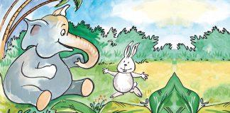 moral stories for kids PDF download