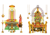 Srikalahasti Mahatyam PDF Telugu online
