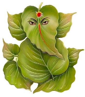 Gananayaka ashtakam Telugu PDF
