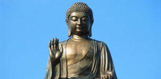 buddha statue Story PDF