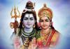 Kedareswara vratam Telugu PDF