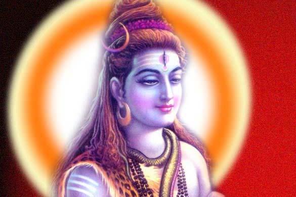 Basava puranam Telugu PDF Download