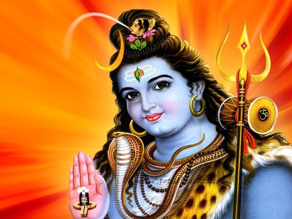 Shodasa 16 somavara vratham telugu pdf download lord shiva shodasa 16 somavara vratham telugu voltagebd Gallery