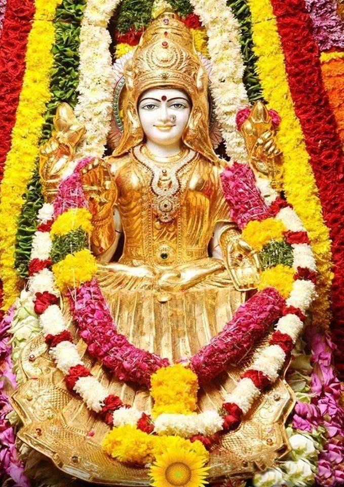 Bhagavatam telugu