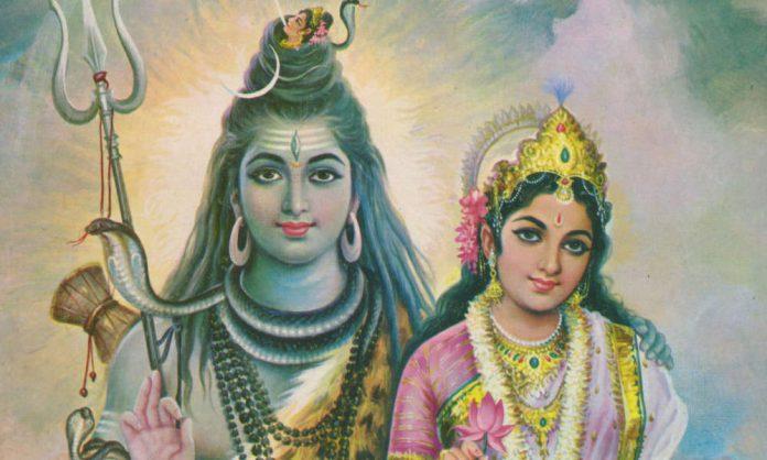 amavasya somavara vratahm telugu PDF